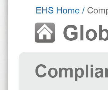 Focus_Enhesa_Compliance-01