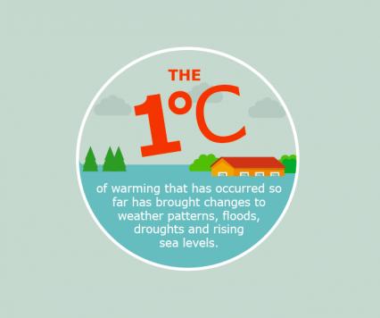 IKEA Sustainability Infographic