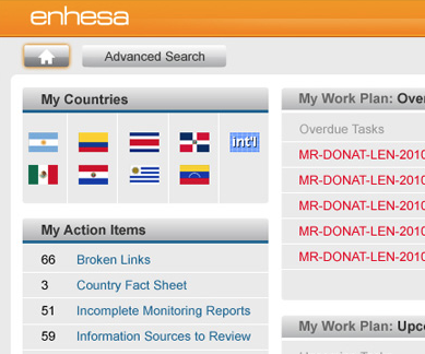 Enhesa_Focus_Reg_Monitor